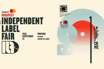 5. Independent Label Fair